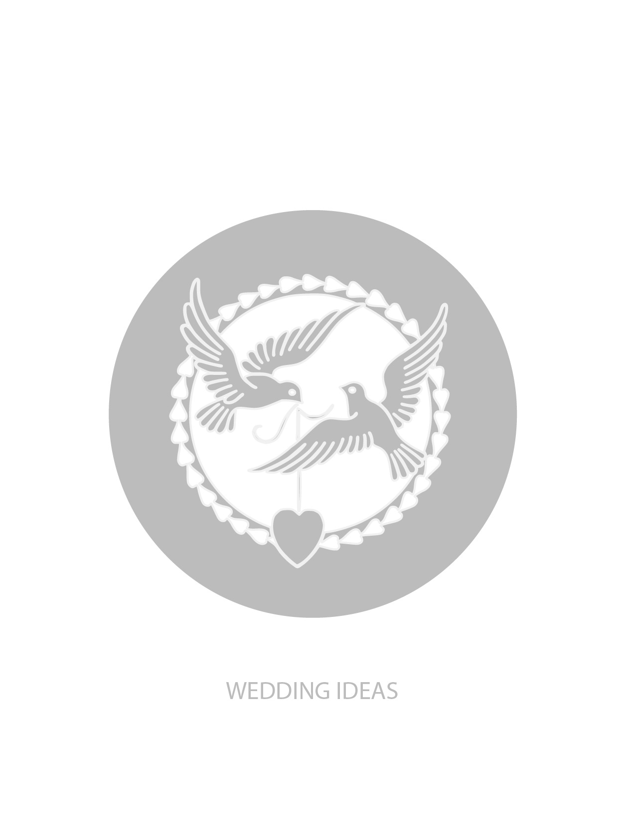 IDEAS-01