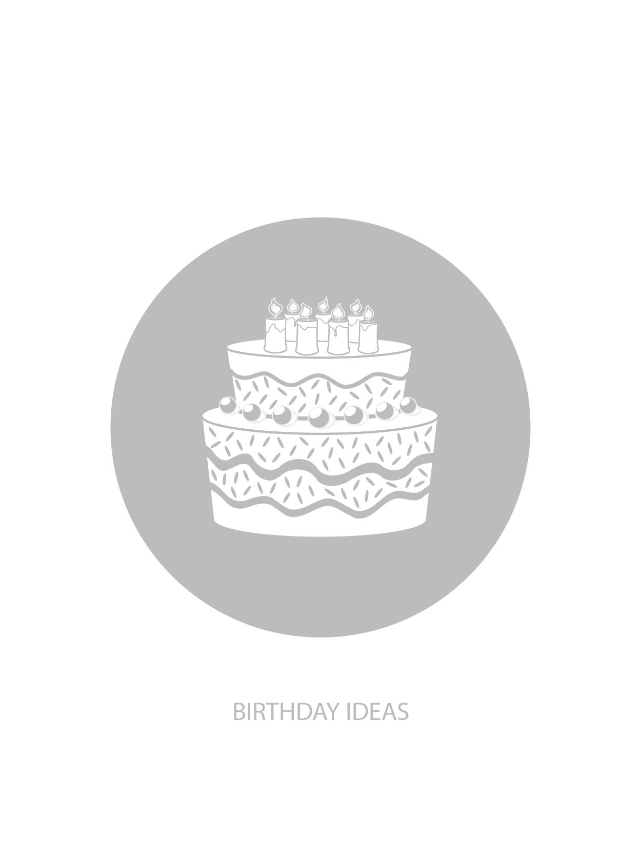 IDEAS-03