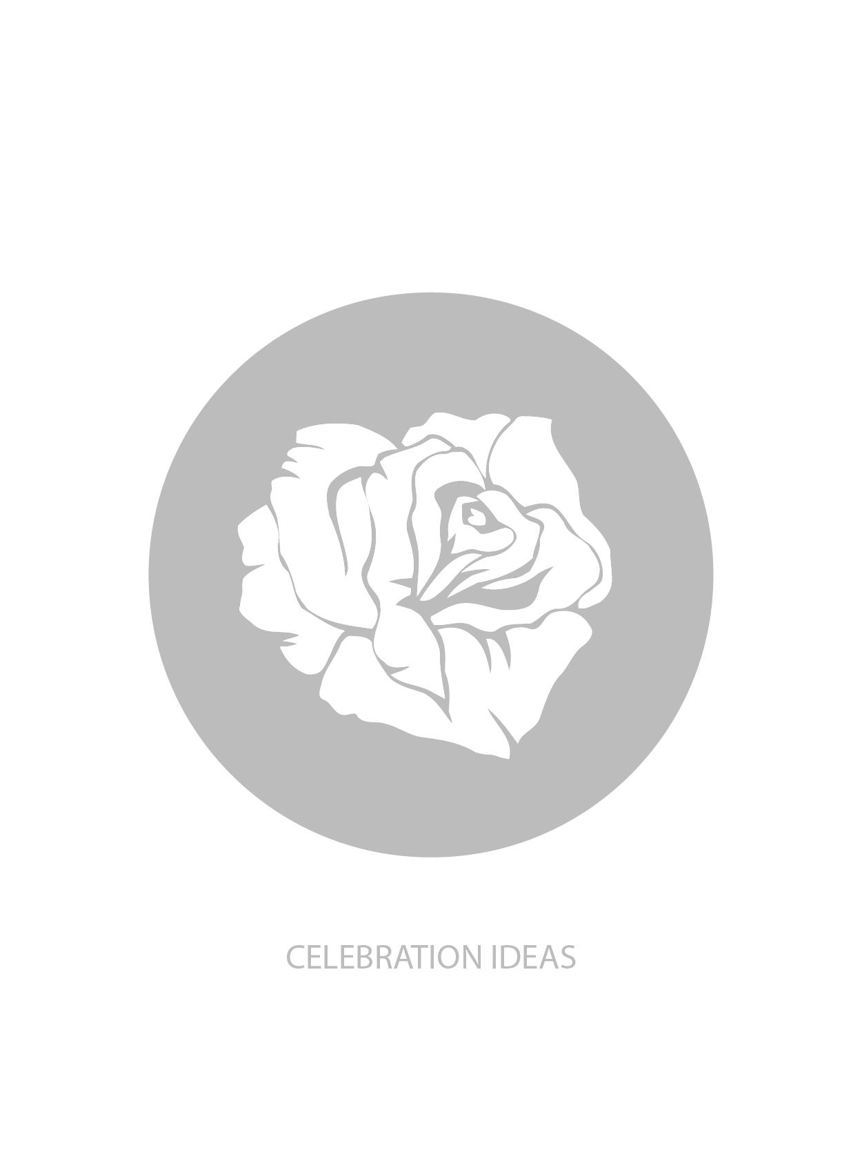 IDEAS-04-04