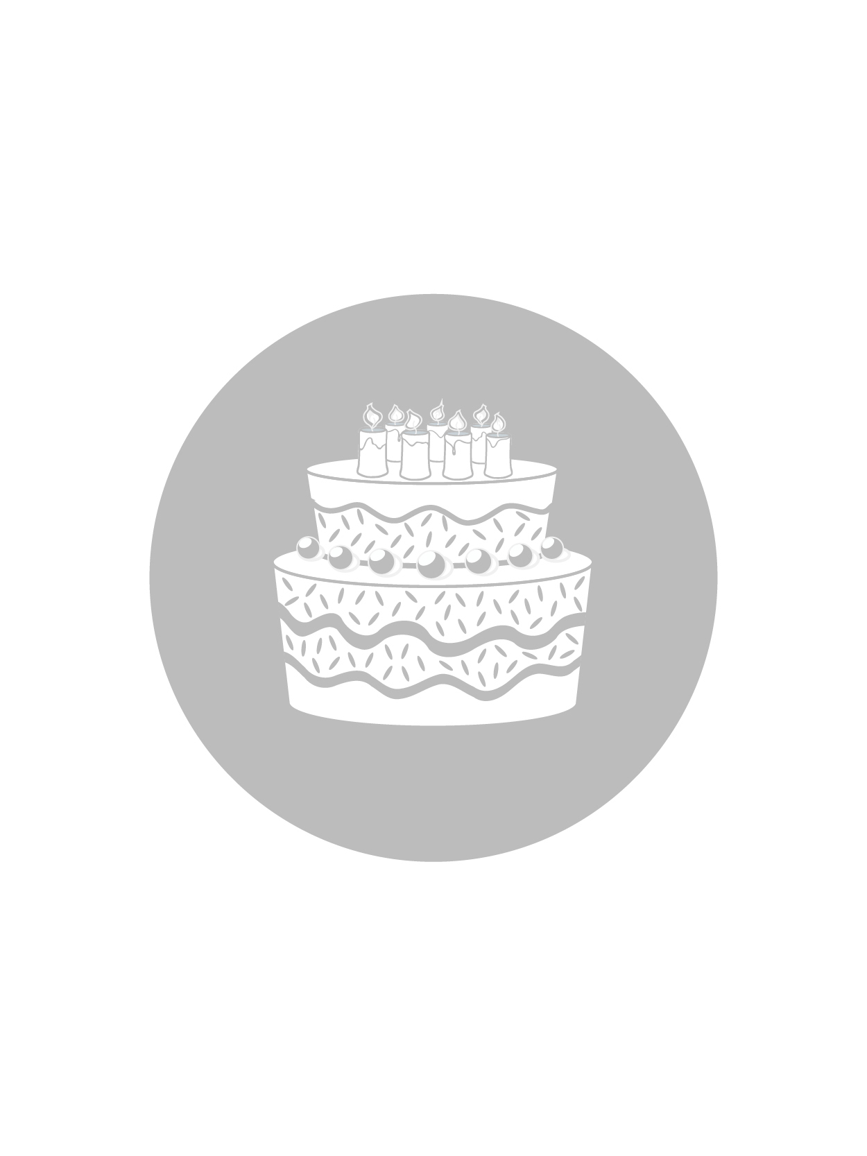 gimtadienio sveikinimo atvirukai, birthday gift cards