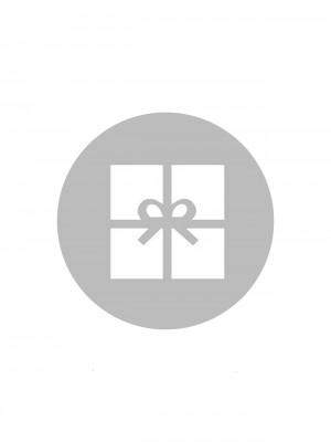 dovanos, sveikinimai, atvirukai, gifts, cards, greetings