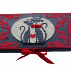 Valentine Gift – Valentines Day Gift